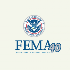 Thurston, Stanton Counties Among Others Approved For FEMA Reimbursement