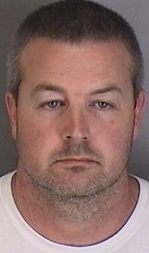 Former Nebraska State Patrol investigator gets probation for drug possession