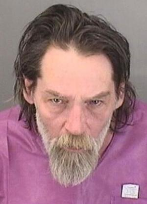Bellevue man is found guilty in girlfriend's slaying; body was left in home for a week