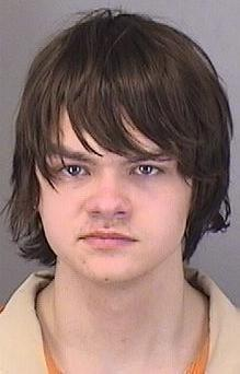 Charges amended in plea deal with 19-year-old accused of threatening Bellevue West students