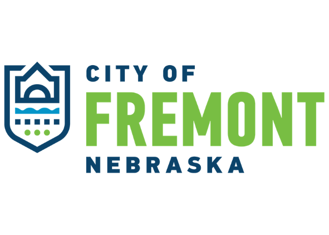 City of Fremont Facilities to Host Open Houses This Sunday