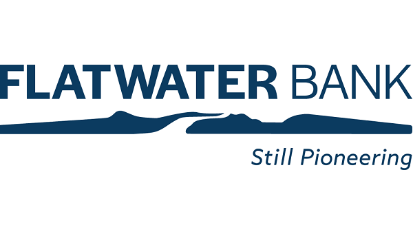 Gothenburg State Bank Announces Name Change To Flatwater Bank