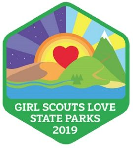 Girls Scouts To Host Girls Scouts Love State Parks Weekend, Two Northeast Nebraska Parks Listed Among Stops