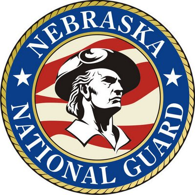 Nebraska National Guardsman Dies During Training