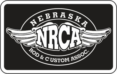Nebraska Rod And Custom Association Tour Nebraska Passing Through The Sandhills