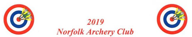 Norfolk Archery Club To Host Extreme 3D Archery Shoot July 13-14