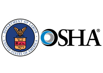 OSHA Cites Fremont Construction Company After January Jobsite Injury Results in Death