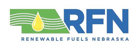 HuskerAg LLC Produces it's Billionth Gallon of Ethanol