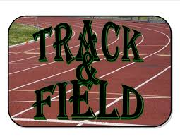 2019 NSAA State Track & Field Championships To Open Friday, Listen To KTCH/KCTY For Updates