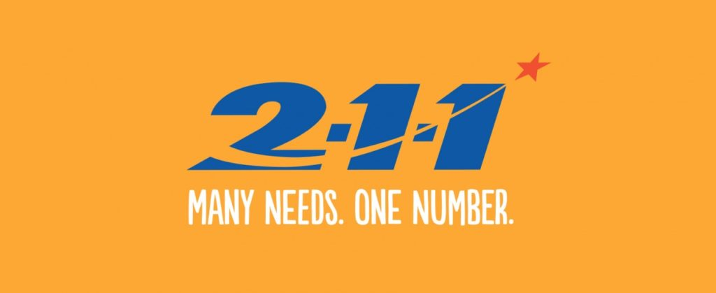 LB641 Bill to Provide State Funding to United Way's 2-1-1 Helpline