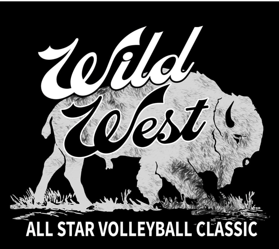 Rosters and Coaches Named for MCC All Star Volleyball Game