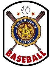 Rain Delay Causes Early Shift In Class B Senior Legion State Scheduling