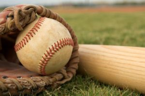 Broken Bow American Legion Baseball Teams Take 2 from Gothenburg