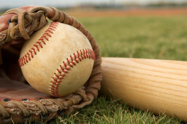 Baseball Bytes: CWS Championships Today & More Local Baseball News