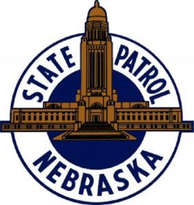 NSP Troop B Releases Special Enforcement Results