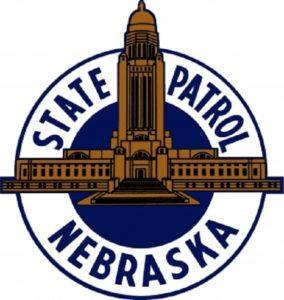 NSP Selectives To Be Held For Northeast Nebraska Schools