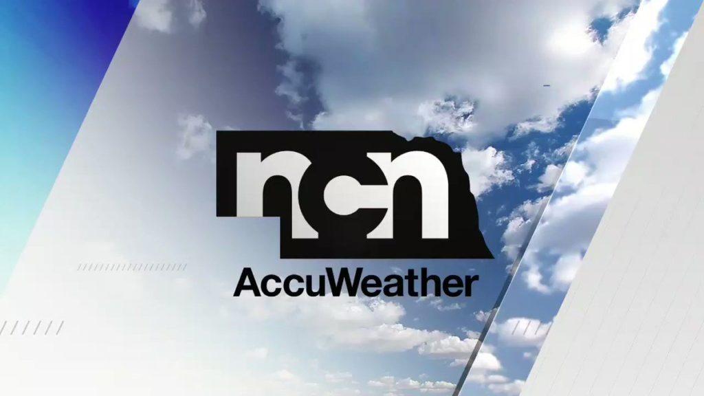 June frost advisory issued for the Nebraska Panhandle