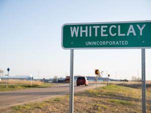 Whiteclay beer store owners sue their attorney, alleging malpractice caused stores' closure
