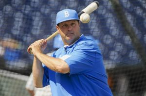 UCLA going for another first, top players, matchups and more things to know about super regionals