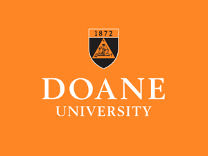 Doane University announces coaching changes in tennis and women's basketball