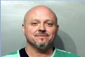 Lawyer's son arrested in midst of ex-Iowa governor's trial