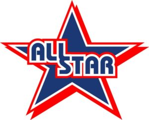 Area Athletes to Compete in New West All Star Games