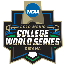 Undefeated CWS Teams One Win Away From Deciding Championship Series