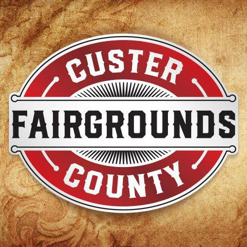 """Agenda: Custer County Ag Society To Discuss Capital """"Accounts/Projects"""""""