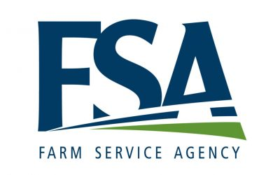 Farm Service Agencies To Accept Nominations For County Committee Members Starting June 14