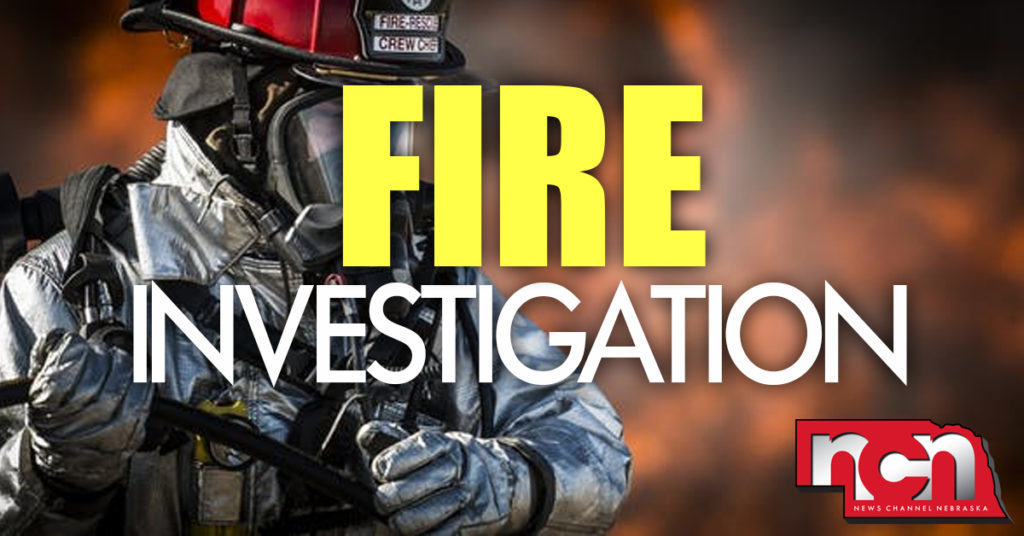 Authorities ID man whose body was found in charred Hastings home