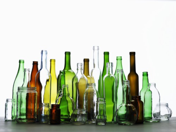 FREE Glass Recycling Available in Fremont Beginning Saturday