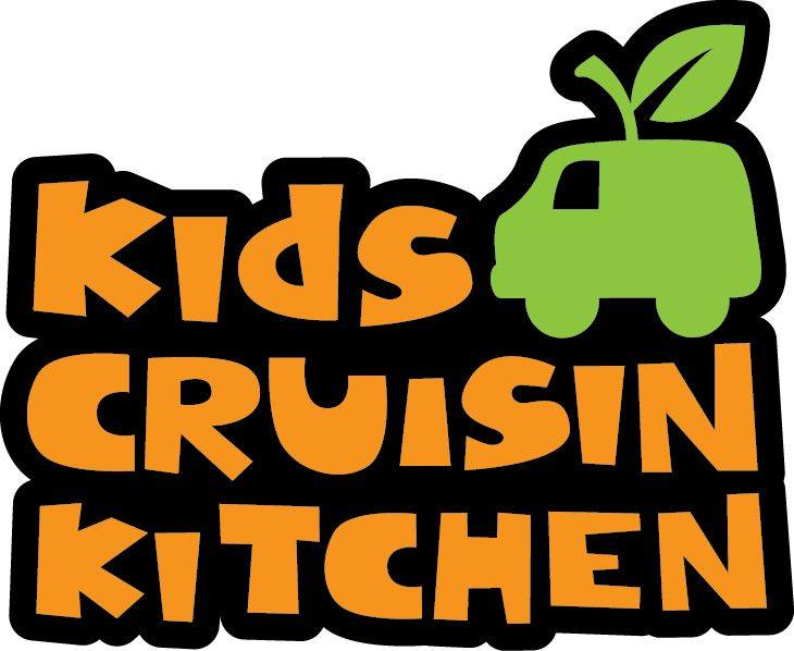 Summer Lunch for Kids in Blair, Mo Valley