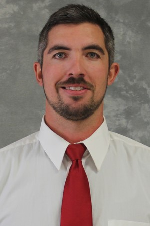 Former Wildcat Player, Coach Named Offensive Coordinator With Chadron State College