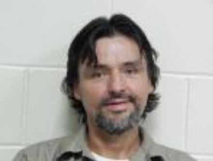 Norfolk man found dead after standoff
