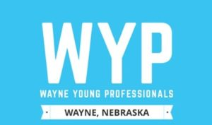 Young Professionals To Host Late June Lunch Session, Mid-July Wine Social
