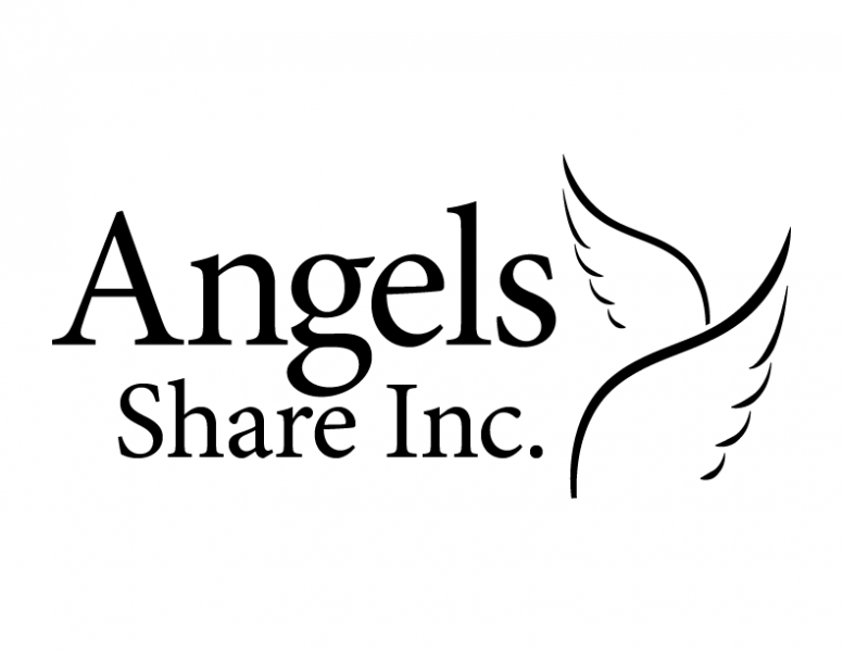 Angel's Share Receives Funding for Renovating Dormitory into Apartments