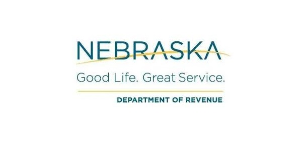 Nebraska Homestead Exemption Application Must Be Filed With County Assessor On Or Before July 1