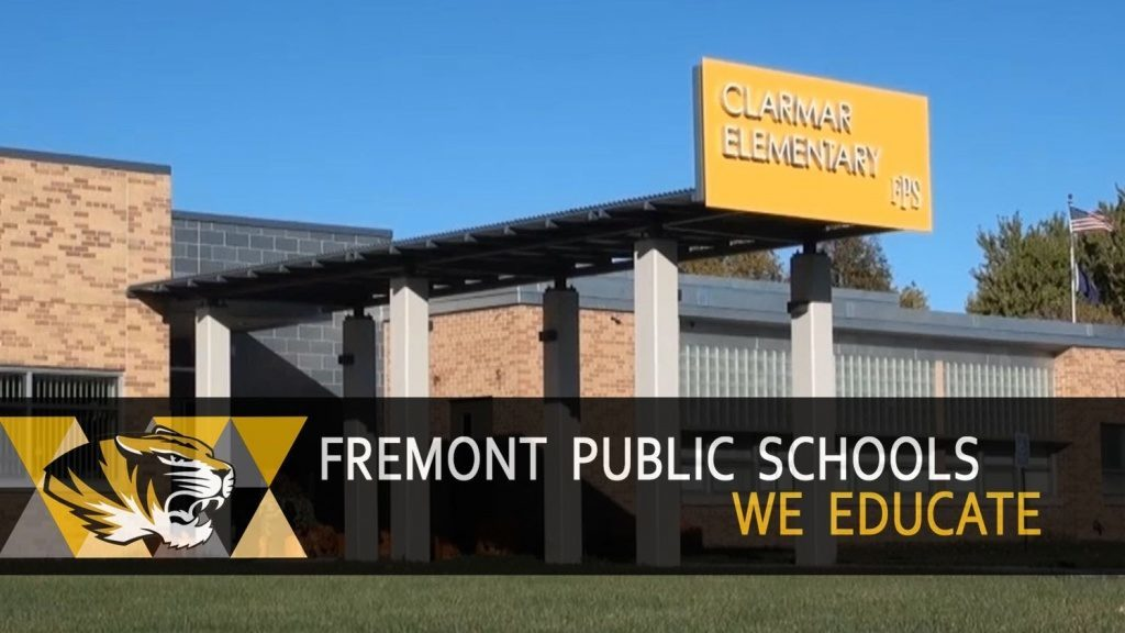 Fremont Public Schools Now Hiring – Multiple Positions!