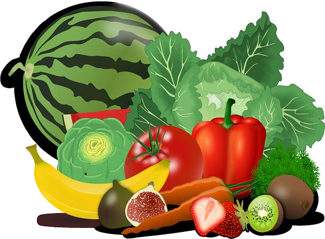 Ansley Public Schools Offering Summer Food Program