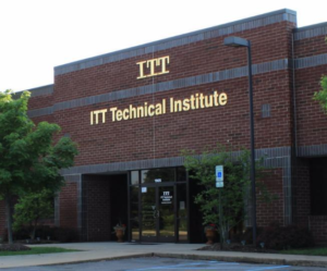 NE Attorney General Secures 1.7M in Debt Relief for ITT Tech Students