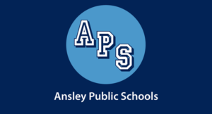 Ansley Public Schools Accepting Bids For Lights That Were Located In The Main Gym