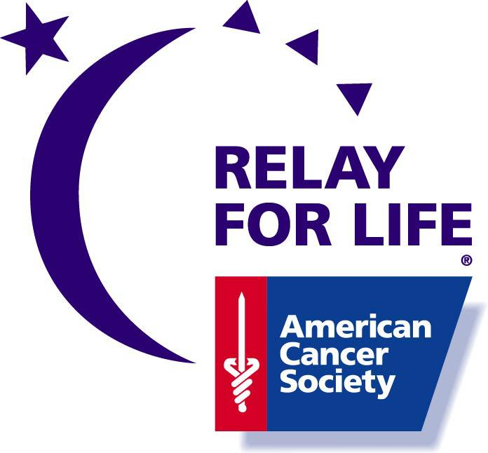 2019 Dodge County Relay for Life Coming Up This Saturday