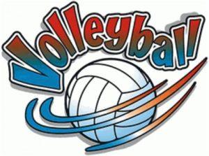 West Nebraska All Star Volleyball Game This Saturday