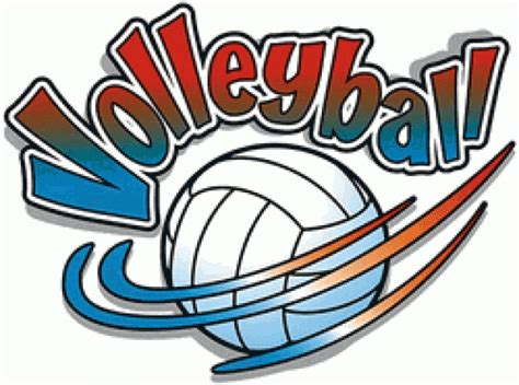 West Nebraska All Star Volleyball Game This Saturday