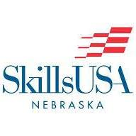SkillsUSA Nebraska Area Award Winners