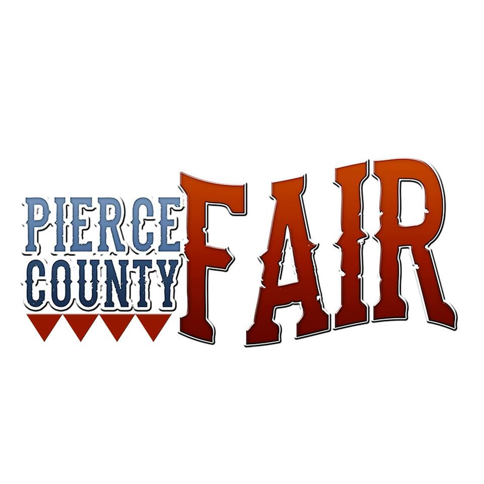 Double S Extreme Bull Riding And Parmalee Headline 2019 Pierce County Fair