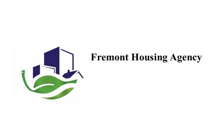 Fremont Housing Agency – FT Housing Program Manager