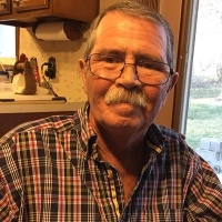 Funeral Services for Steven Earl Hanna, age 64
