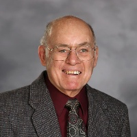 Funeral Services for Max Staab, age 87