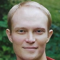 Funeral Services for Jason Arensdorf, age 41